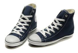 converse womens shoes. classic chuck taylor all star princess series women s canvas shoes high top blue white, converse womens ,