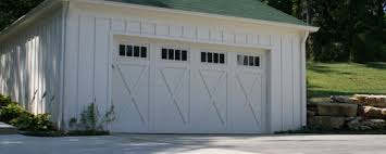 garage door 16x8Screen For Garage Door 16x8 For Sale Tags  48 Staggering 16x8