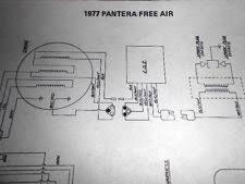 2009 arctic cat m8 wiring diagram schematics and wiring diagrams arctic cat 350 wiring diagram tether switch 08 m8 page 2 arcticchat arctic cat forum