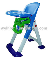 plastic baby high chair. f5052 plastic baby high chair - buy chair,baby product on alibaba.com h