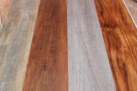 wpc interlocking vinyl plank flooring and the similar rigid core flooring these options provide a durable waterproof flooring