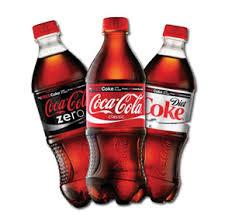 Coca Cola St Petersburg Fl Soda Vending Machines Tampa Florida Pinto Brothers Vending