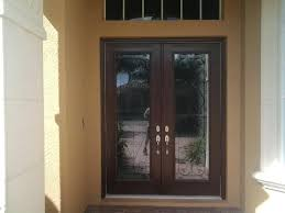 front door glass replacement window and repair professionals springs ft entry sliding