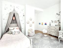 Grey And Pink Teenage Bedroom Girls Bedroom In Light Pink Gray And