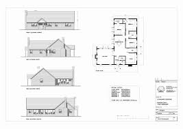 bedroom bungalow house plans uk beautiful fairwarp craftsman floor one story
