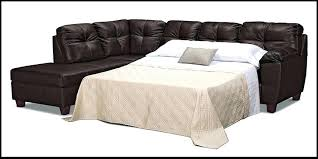 queen size sofa bed mattresses sofa bed sheets full size best sofa bed queen size most comfortable queen size sofa bed