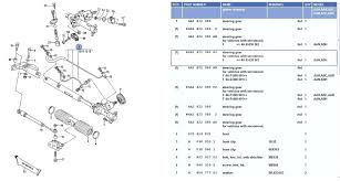 audi s4 wiring diagram 2004 audi s4 radio wiring diagram audi s4 wiring diagram forums consolidated steering rack info 2004 audi s4 radio wiring diagram