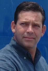 Eugenio Hernández Flores