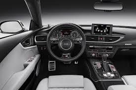 audi a7 white interior. audi a7 white interior edmunds