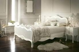vintage look bedroom furniture. Vintage Look Bedroom Furniture Style Baby Rooms Old World Sets I