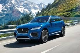 2018 jaguar f pace svr. brilliant pace 2018 jaguar fpace svr release date specs and performance for jaguar f pace svr