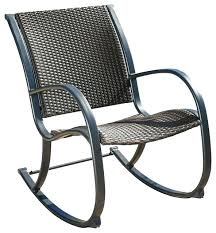 wicker rocking chairs patio amazing chair at home and interior design ideas pertaining to white canada wicker rocking chairs