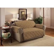 faux suede slipcovers furniture covers find great home decor deals ping at overstock