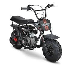 moto bike.