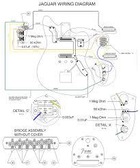 alston guitars kit wiring diagram topsimages com diy mustang guitar kit archives jasonaparicio co refrence mustang jasonaparicio co guitar wiring harness kit png