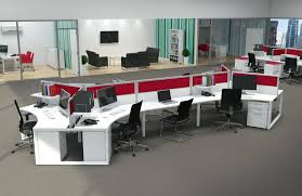 best office cubicle design. Office Cubicle Design Layout Interior Best Unique Small · « I