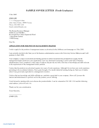 Cover Letter Accounting Clerk Sample Cover Letter For Accounting Clerk Gotta Yotti Co