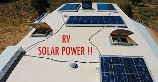 rv solar power made simple roads less traveled Trailer Inverter Wiring Diagram Trailer Inverter Wiring Diagram #93 trailer converter wiring diagram