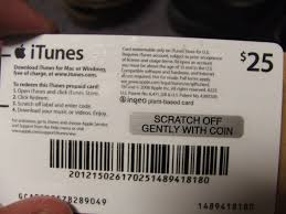 itunes gift card digital delivery amazon