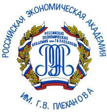Реферат Социально экономическая характеристика республики Коми  Кафедра экономической географии