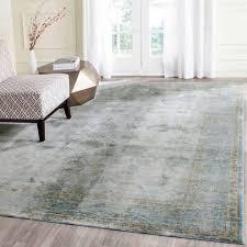 full size of area rugs best area rugs for hardwood floors plus orange area rug