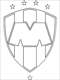 Small Picture Coat Coloring Page To Print Out Coloring Pages With Spring