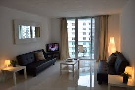 apartments for rent in new york manhattan short term. new york apartments short term and miami rent in for manhattan
