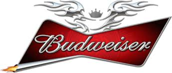 Budweiser Logo Wallpapers - Wallpaper Cave