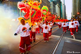 Learn more chinese lunar new year traditions chinese new year, also known as lunar new year or spring festival, is china's most important festival. Lunar New Year 2021 Starts Today In Asia Amid Concerns Human World Earthsky