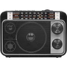 <b>Радиоприемник Ritmix RPR 171</b> Радиоприёмники    АлиЭкспресс