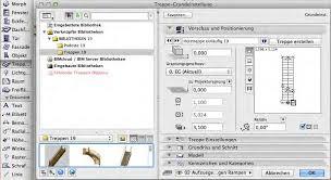 1,067 likes · 1 talking about this. Projekteinstieg Mit Archicad 19 Schnupperkurs Handbuch Pdf Kostenfreier Download