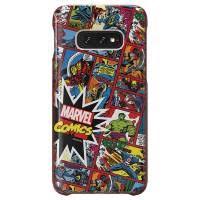 Купить Чехлы для телефонов Samsung (Самсунг) в интернет ...