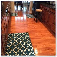 rug in kitchen with hardwood floor kitchen area rugs for hardwood floors elegant kitchen area rugs rug in kitchen with hardwood floor