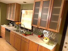 diy kitchen cabinet refacing suppliers refinishing kit makeover