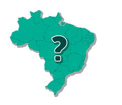 IBGE - Educa | Crianças | Divisão Territorial