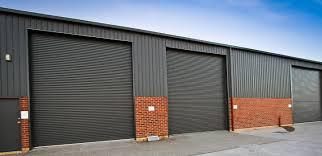 garage screen doorGarage Screen Door  Submit Best 25 Back Doors Ideas On