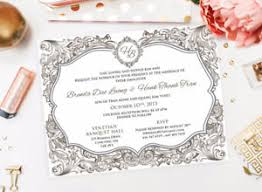 wedding invitation printing services in toronto (gta) kijiji Wedding Invitation Cards Gta Wedding Invitation Cards Gta #14 wedding invitation cards sample
