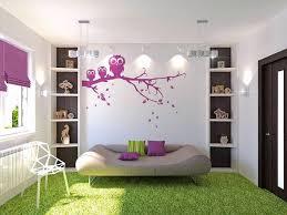 simple teen bedroom ideas. Teenage Bedroom Ideas Nz Awesome Beautiful Diy Teen Room Decor Along With Girls Hanging Simple E