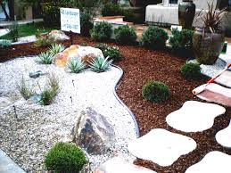 office landscaping ideas. Front Yard Amys Office Low Maintenance Tropical Landscaping Ideas For Exteriors Beautiful Backyard Design N
