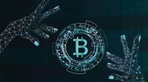 This post will explain the important factors to take into account when choosing a bitcoin exchange. 15 Biggest Companies That Accept Bitcoin