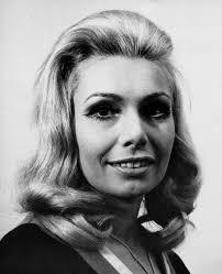 Helga (1967) - IMDb
