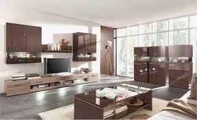 Wohnzimmer Grau Braun Beige Badezimmer Neu Einrichten Weis Trend