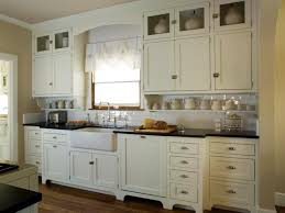 Country Cottage Kitchen Cabinets Country Cottage Kitchen Cabinets Monsterlune