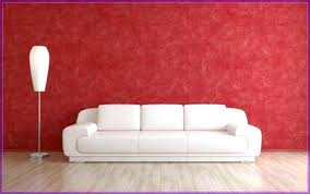 wall painting design for living room wall paint design living room ideas cool wall paint designs