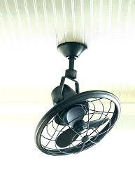 exterior ceiling fans beautiful modern outdoor ceiling fans ceiling fans inch modern outdoor ceiling outdoor ceiling