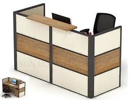 office counter designs. modern office counter tablefront desk counterreception design szrtb020 designs