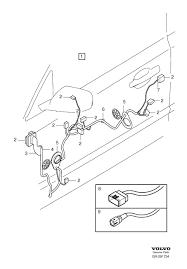 Volvo c70 trunk wiring diagrams honda c70 wiring diagram wiring diagram elsalvadorla