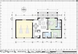 how to design a house plan in autocad inspirational using autocad to draw house plans luxury