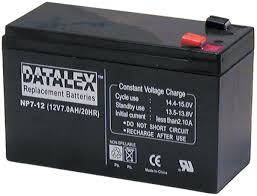 lex tec v v ups replacement batteries battery packs and enlarge