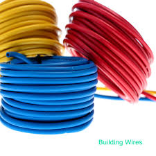 house electrical wiring yellow the wiring diagram readingrat net House Wiring house wiring colors yellow the wiring diagram, house wiring house wiring diagram